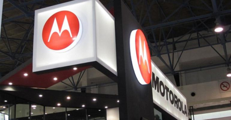 Microsoft Wins Second Ruling Against Motorola Patent Licensing Tactics