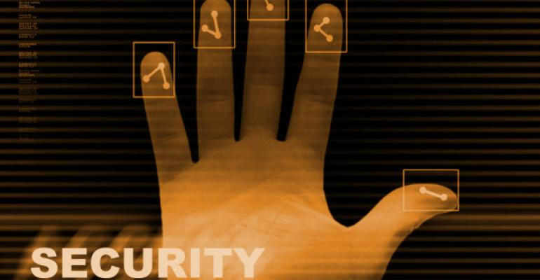 Newly Released Security Advisory Provides Workaround for Unpatched IE8, IE9 Vulnerabilities