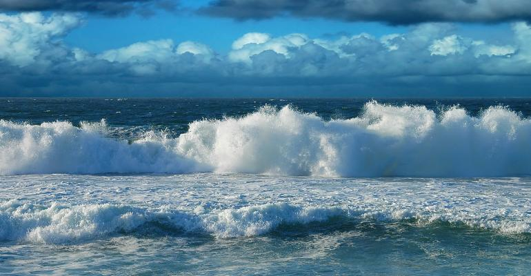 The Microsoft Enterprise Cloud Wave - Resources to Get You Started