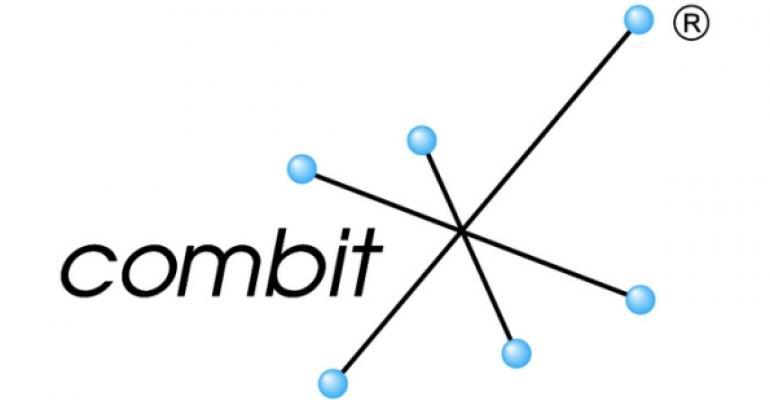Combit logo