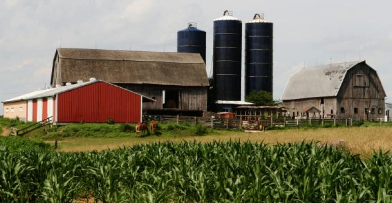 SharePoint On-Premises and Hybrid Multi-Farm Scenarios, Part 2