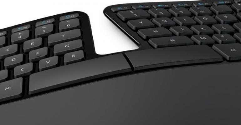 In Praise of Island-Style Keyboards