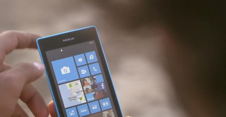 Windows Phone 8 Update 3: Update Your Handset Today!