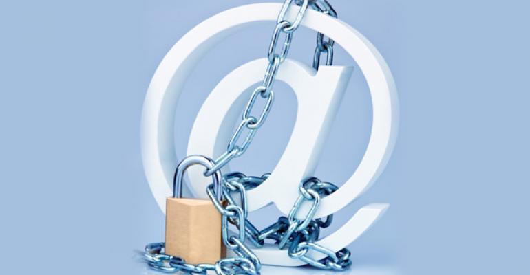 Back to Basics: SSL and TLS