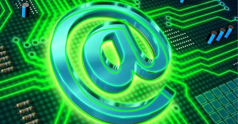 Office 365 Message Encryption: Protect your email against the spooks