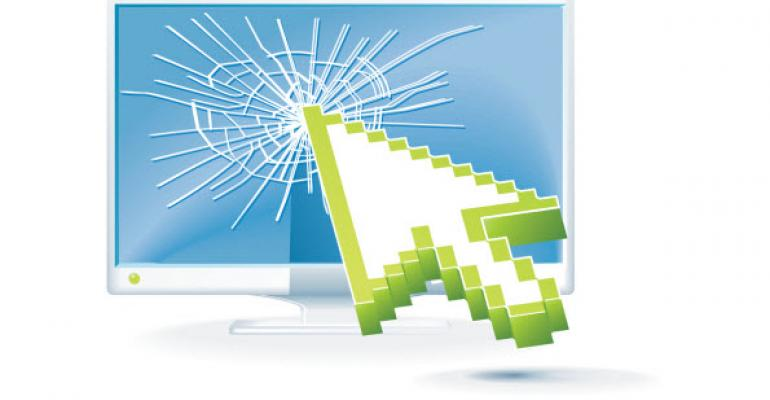 Fixing Most (Not All) IE11 Compatibility Problems