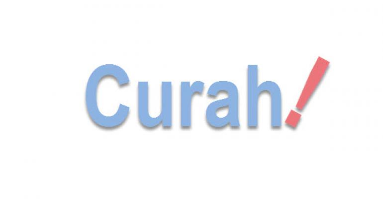 Curah! the Interview