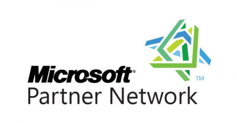 Microsoft Modifies Partner Timelines for New Features