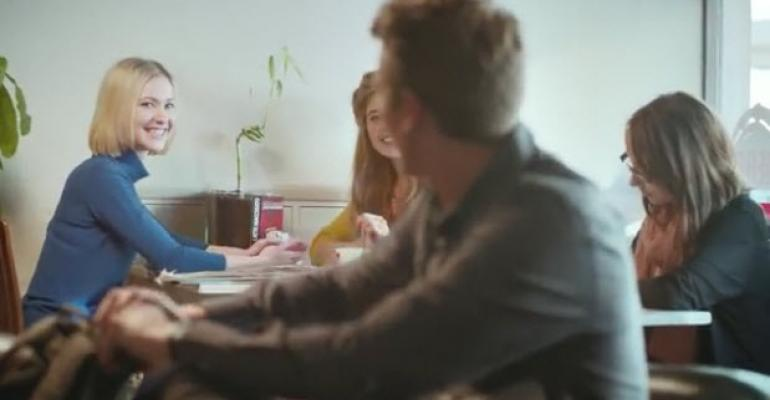 New Nokia Lumia 2520 Ad Focuses on What the iPad Can't Do