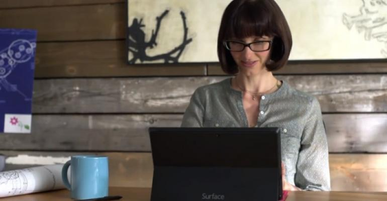 Microsoft Surface 2: The Complete Guide
