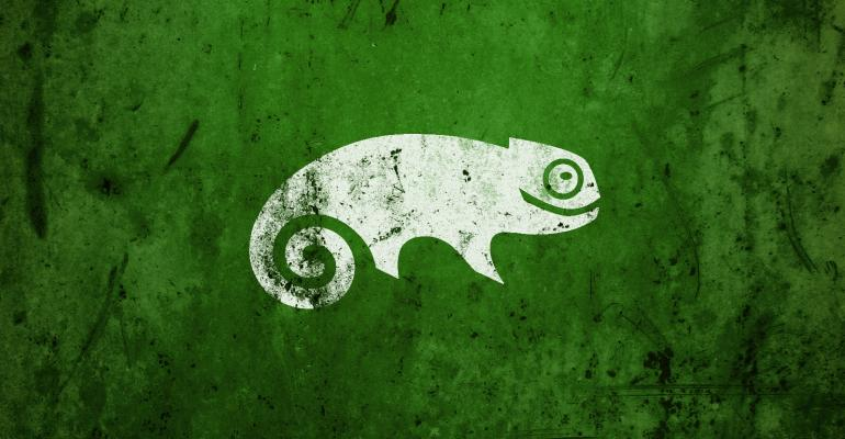 SUSE Manager Management Pack for System Center Brings Central Console for Linux Management