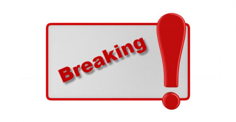 Breaking News: Active Targeted Attacks Against Vista, Windows Server 2008, Office 2003-2010, Lync