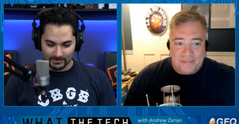 What the Tech 189: Chromebook Revisited