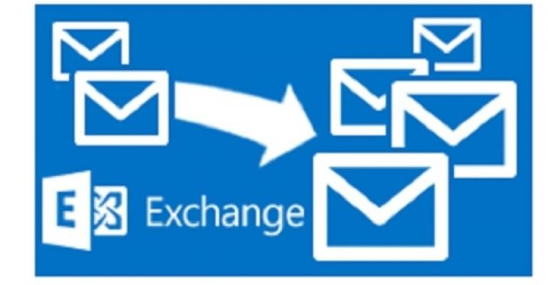 What question would you ask Microsoft's Exchange development supremo?