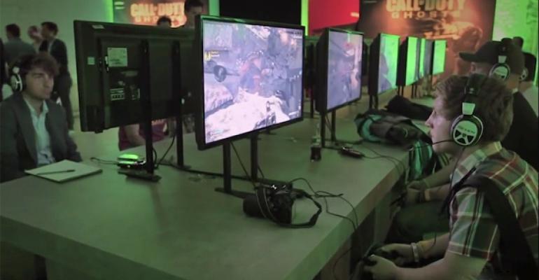 Is Sony Edging Ahead of Microsoft in Next-Gen Console War?
