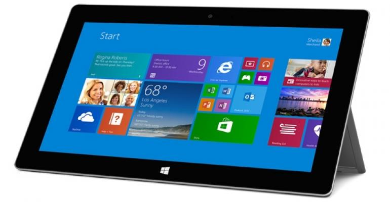 Windows 8.1: Awesome, but Still Not Ready for Typical Consumers