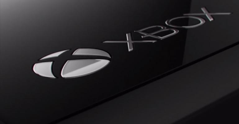 Xbox One Stability and Performance Update Released