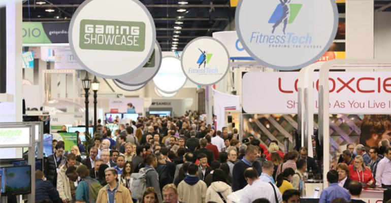 CES 2014: The Need for More Software