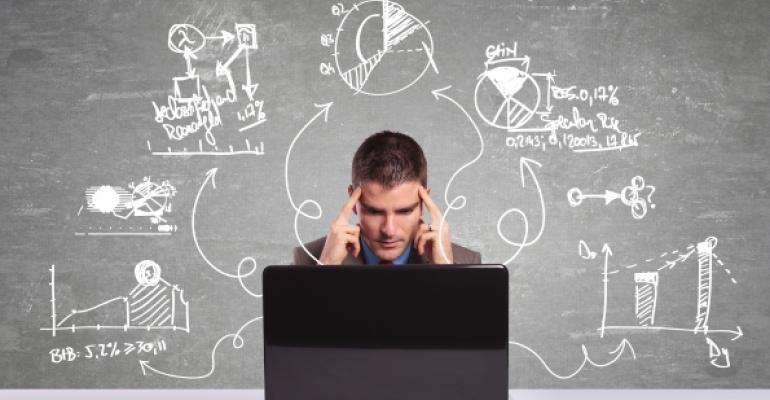 Video: SharePoint Designer 2013 Workflow Enhancements