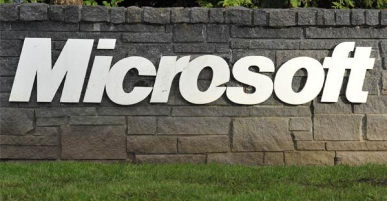 Microsoft Delivers Strong Q2: Hits Record of $24.52 Billion Revenue