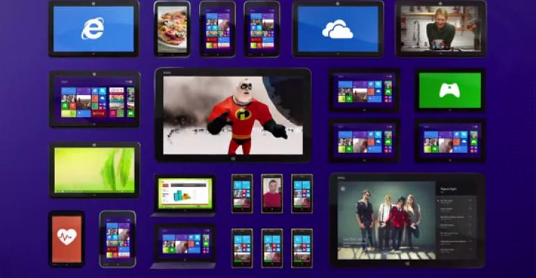 Need to Know: Windows 8.1 Update 1 and Windows Phone 8.1