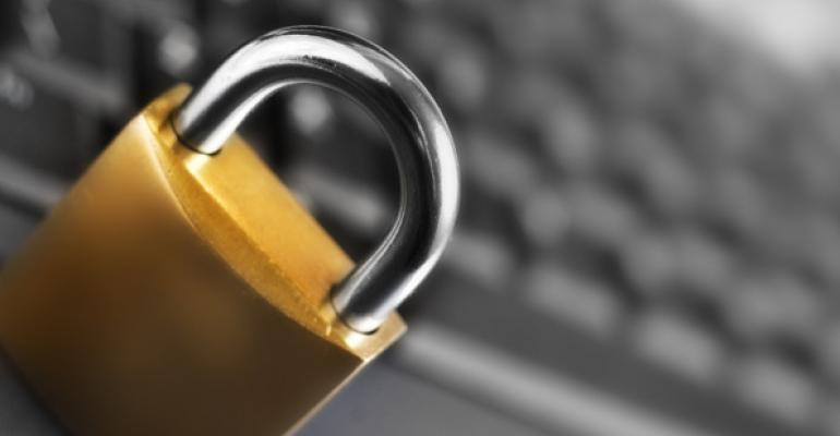 Tips for Ensuring Better Security with Your DevOps Processes