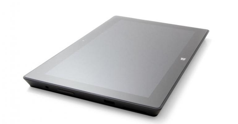 Original Surface Pro Firmware Update Released, Surface Pro 2 Battery Fix Still Pending