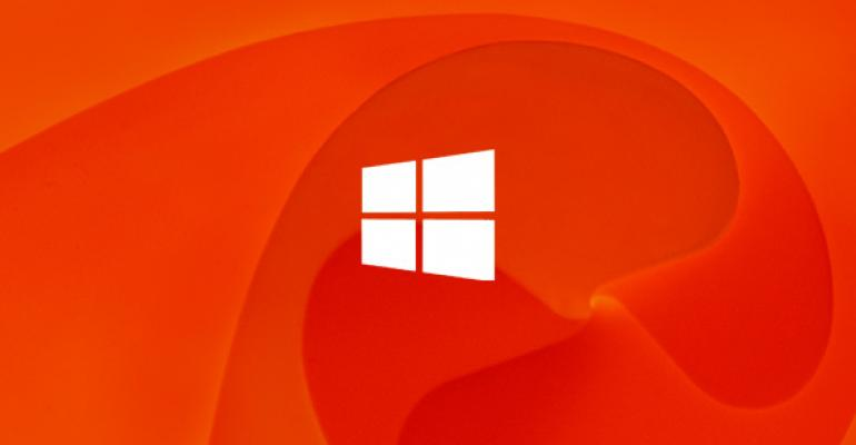 Windows 8.1 Update 1 (Very Early) Preview