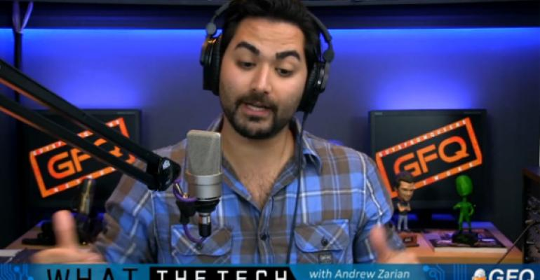 What the Tech 197: Nesting Windows