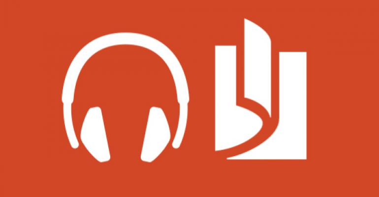 Paul Thurrott's Xbox Music 2.0 (Pre-Release 0.3)