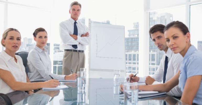 SharePoint Newsday: PowerBI, Sharp, ABBYY, RePoint, MobilityShield, Office 365