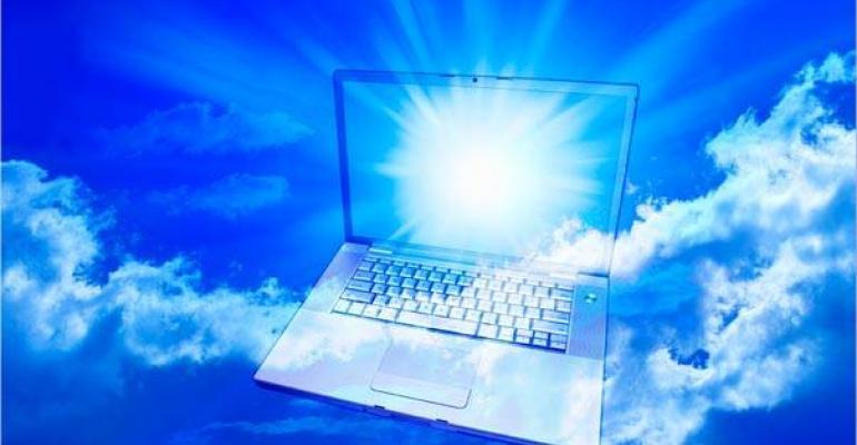 Provisioning ShareFile on Microsoft Azure Storage