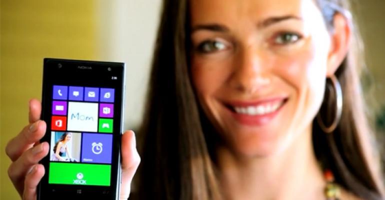 Microsoft Issues Major Update to Windows Phone App Studio Beta