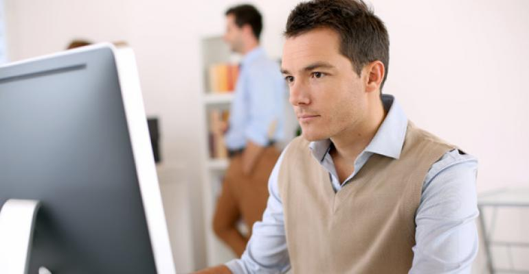 Software Career Development: Tips for Choosing Your Next Programming Language