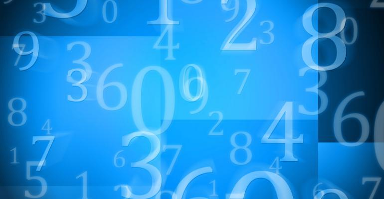 Generating Random Numbers in a Range Using PowerShell