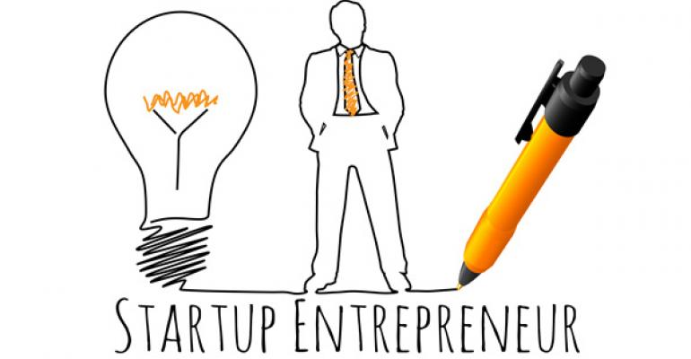Why Age Really Does Matter when Founding a Startup