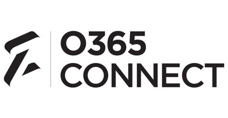 Zynstra Seeks to Bring Confidence to the Cloud with O365Connect
