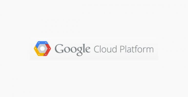 Google's Cloud Roadshow: Competitor or Copycat?
