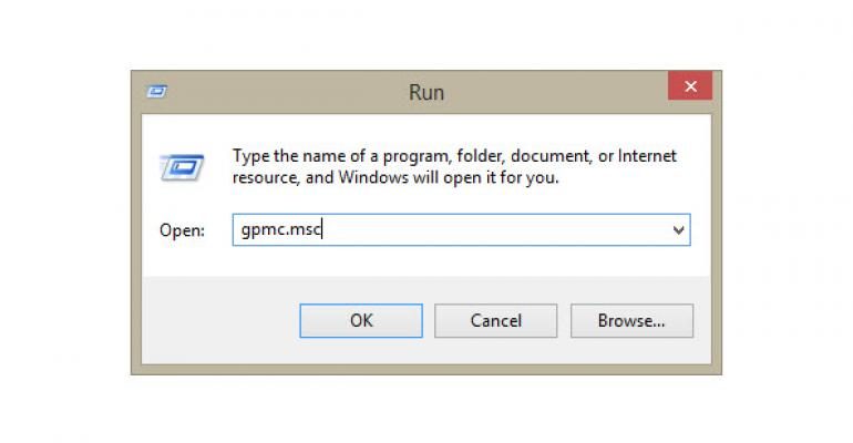 Blocking RTF Format Files in Word 2013 Using GPO