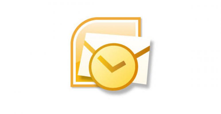 Turning Off Specific Files from Previewing in the Microsoft Outlook Reading Pane