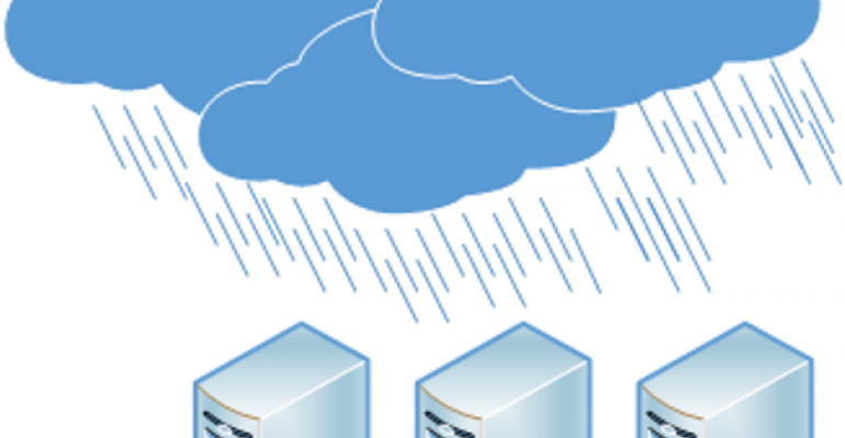 Windows Azure: Waiting for Checkpoints