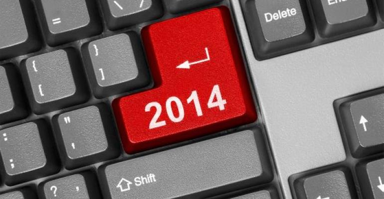 SQL Server 2014 Now Available—No Joke
