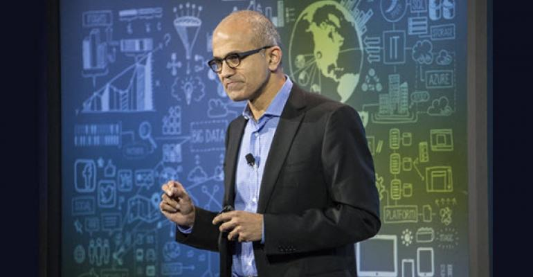 Quick Hits: Announcements from Microsoft's SQL Server 2014 Launch