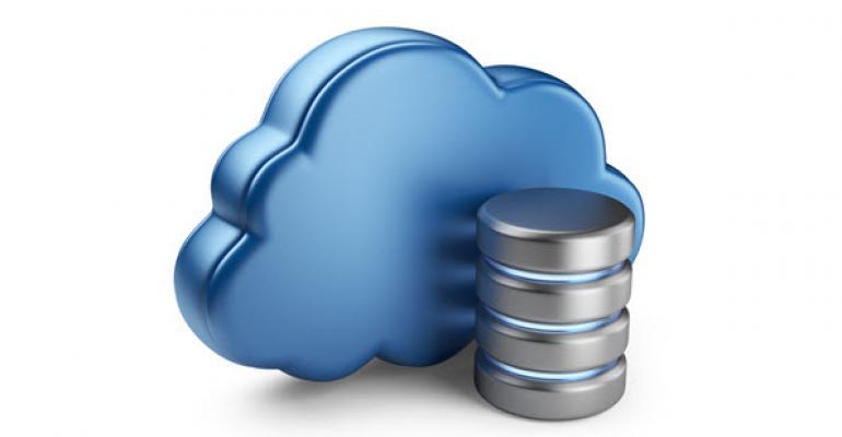 Backing Up Older SQL Server Version Databases to Microsoft Azure