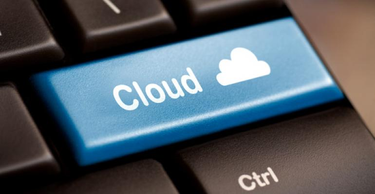 What's Next for Microsoft Azure?