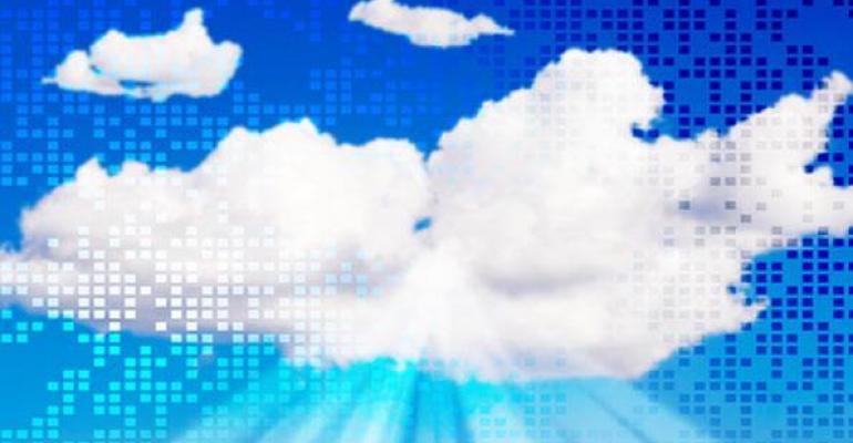 Rethinking Storage, Networking, and Virtualization