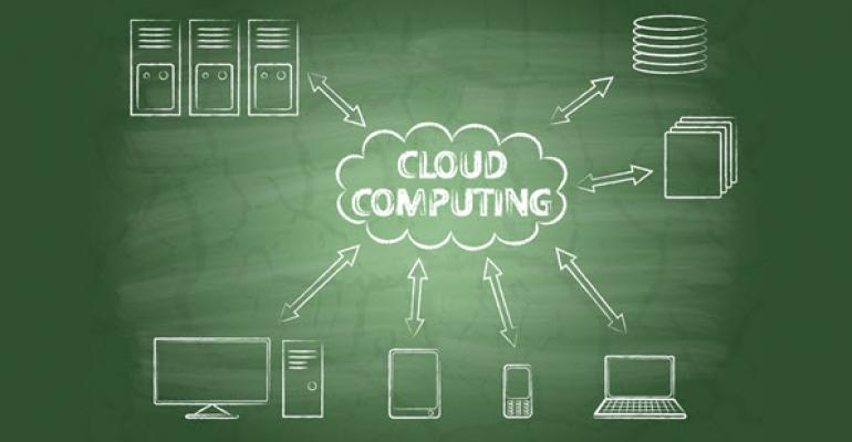 Cloud Storage Privacy at Risk by the Actual Storage Provider