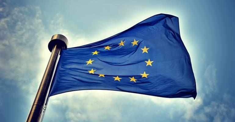 Microsoft Azure Solidifies Borg-like Reach with New EU Approval