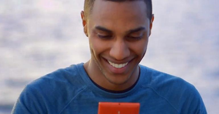 Windows Phone 8.1 Tip: Show More Tiles