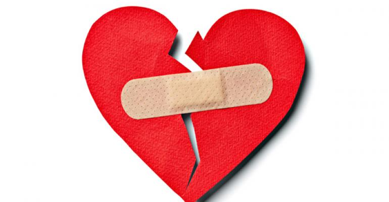 See tips on how to fix the OpenSSL Heartbleed bug